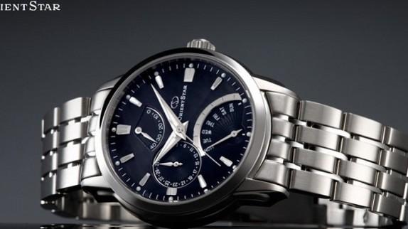 4 tiêu chí trả lời cho câu hỏi: đồng hồ Orient có tốt không