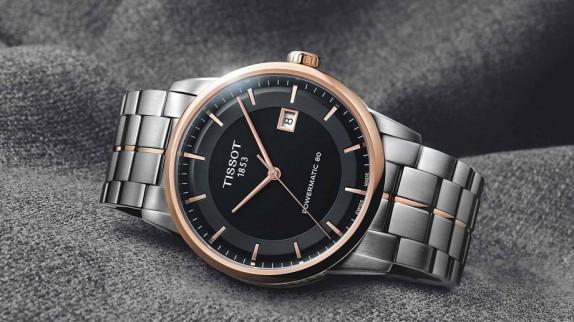 Khám phá những điều thú vị về đồng hồ Quartz chính hãng