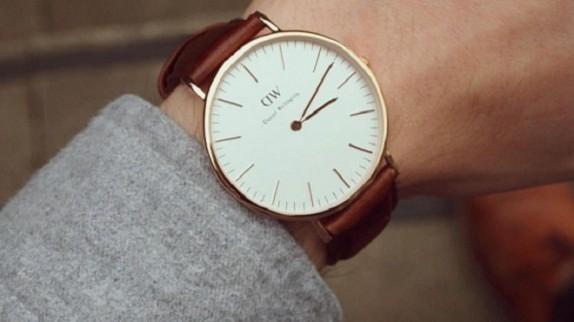 Tất tần tật về đồng hồ thời trang. Khám phá ngay!