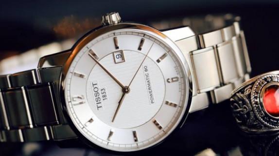 Kinh nghiệm mua đồng hồ Thụy Sỹ sao cho đáng đồng tiền bát gạo