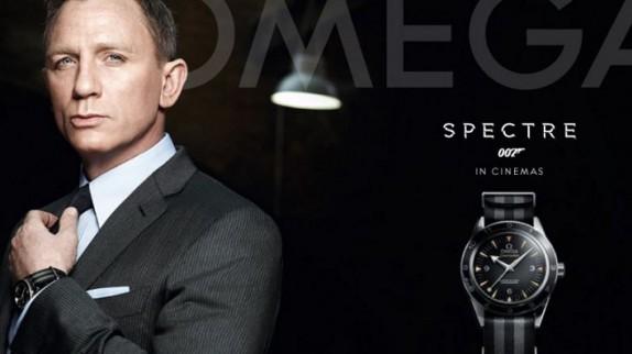 Nên mua đồng hồ Thụy Sỹ hay đồng hồ Nhật Bản?
