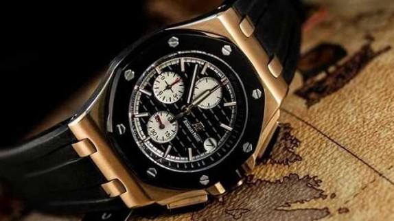 Khám phá sức hấp dẫn của đồng hồ 6 kim đẹp
