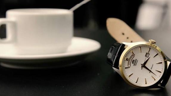 Cảnh báo khi chọn mua đồng hồ Orient chính hãng TPHCM