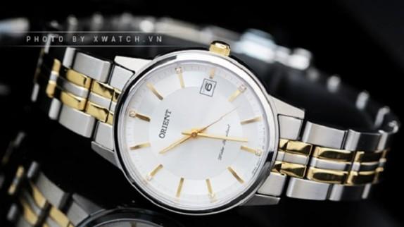 Đâu là chi phí thực cho một chiếc đồng hồ Nhật xách tay?