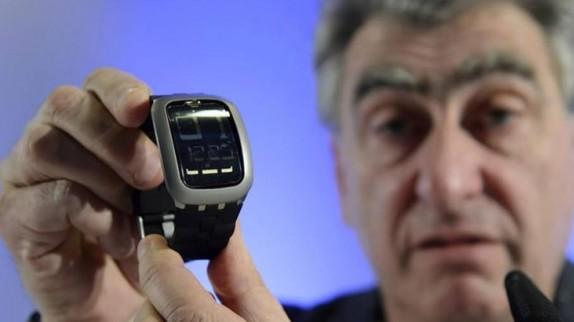 Bí quyết lựa chọn một Shop đồng hồ Thụy Sỹ uy tín