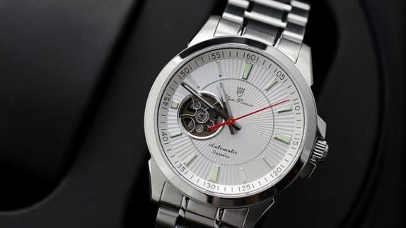 Làm thế nào để tìm được shop bán đồng hồ OP chính hãng uy tín?