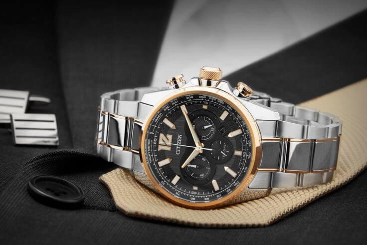 Đồng hồ chính hãng tại Vinh: Thương hiệu và địa chỉ uy tín