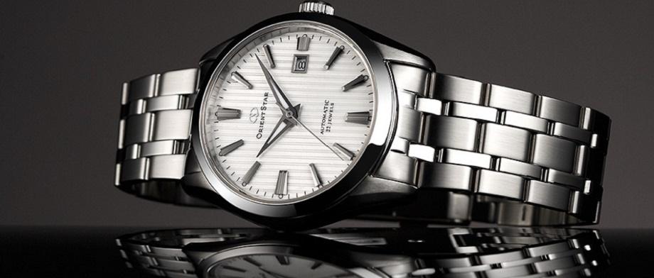 Top 4 mẫu đồng hồ đẹp cho nam bạn không thể bỏ qua