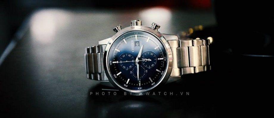 Tiết lộ bí kíp sử dụng đồng hồ đúng cách