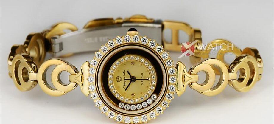 Đồng hồ Olympia Star nữ  - Lựa chọn hoàn hảo cho phái đẹp