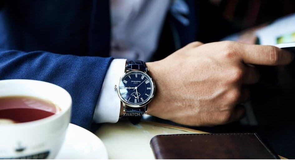 Top 5 đồng hồ Orient gây bão trên thị trường năm 2018