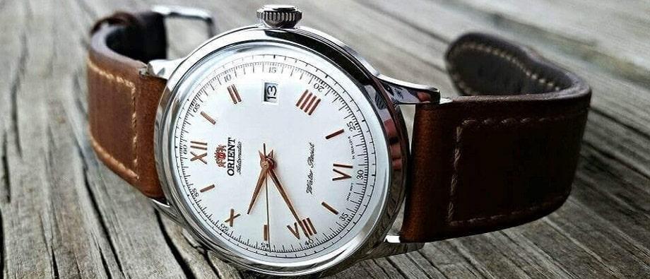 Tư vấn chọn đồng hồ Nhật Bản theo phong cách