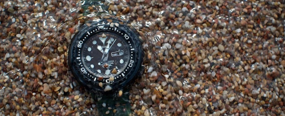 Đáp án cho câu hỏi có nên mua đồng hồ Seiko hay không?