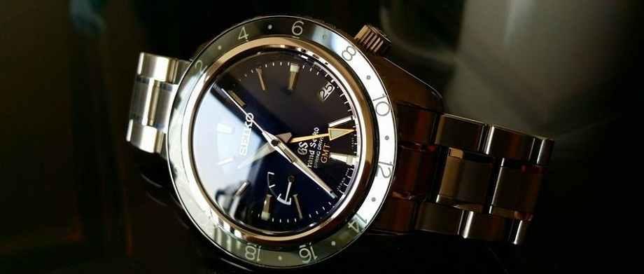Đồng hồ Seiko automatic có tốt không?
