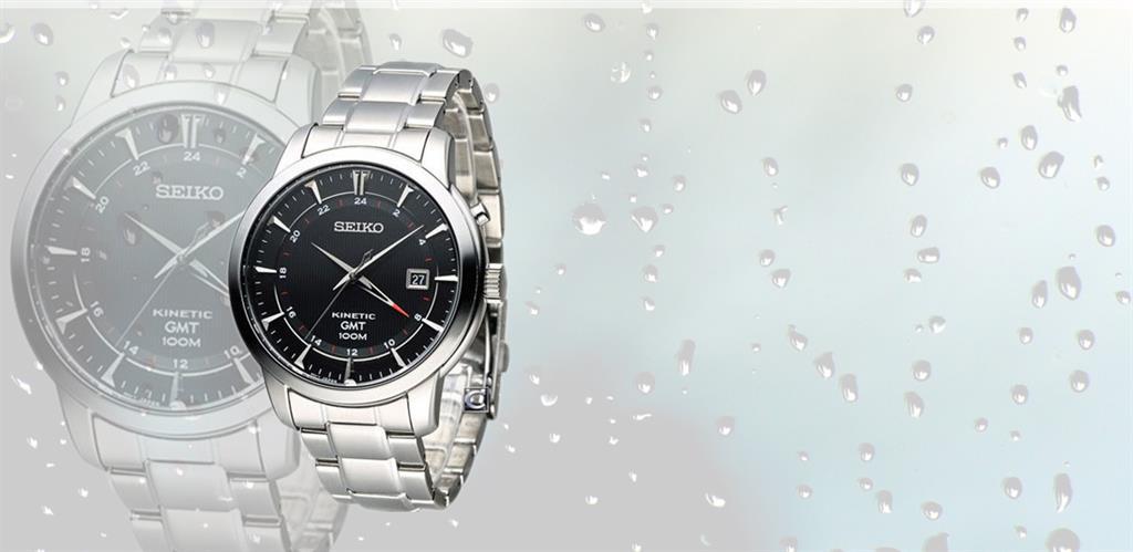 Nhận biết đồng hồ Seiko thật ở nơi bán đồng hồ Seiko tại tp Hcm