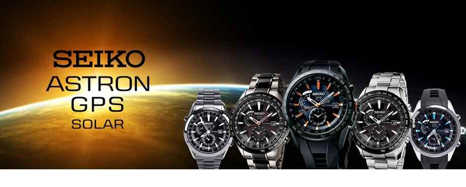 Tư vấn mua đồng hồ Seiko nữ phù hợp nhất