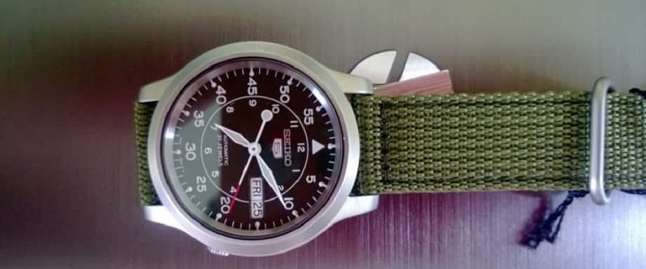 XWatch - Shop đồng hồ Seiko uy tín tại Việt Nam