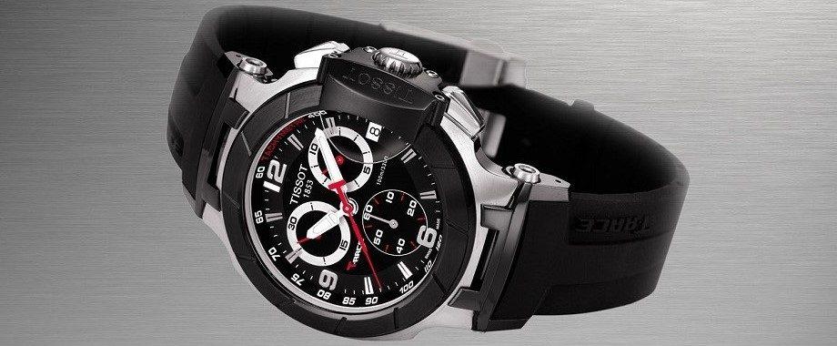 Các loại đồng hồ Thụy Sỹ đắt giá nhất được các Sao ưa chuộng