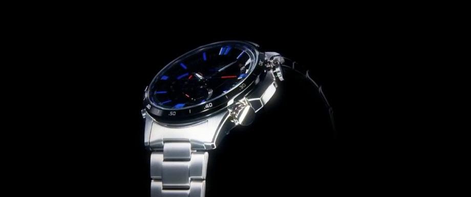 Điều gì khiến đồng hồ Casio nam được người Việt tin dùng