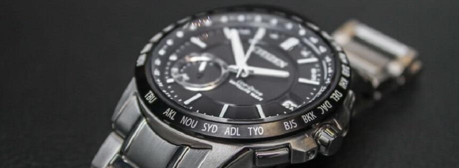4 phân khúc giá bán đồng hồ Citizen được lựa chọn nhiều nhất
