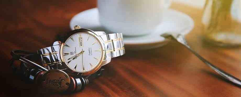 Tư vấn đồng hồ Olym Pianus theo các phong cách khác nhau