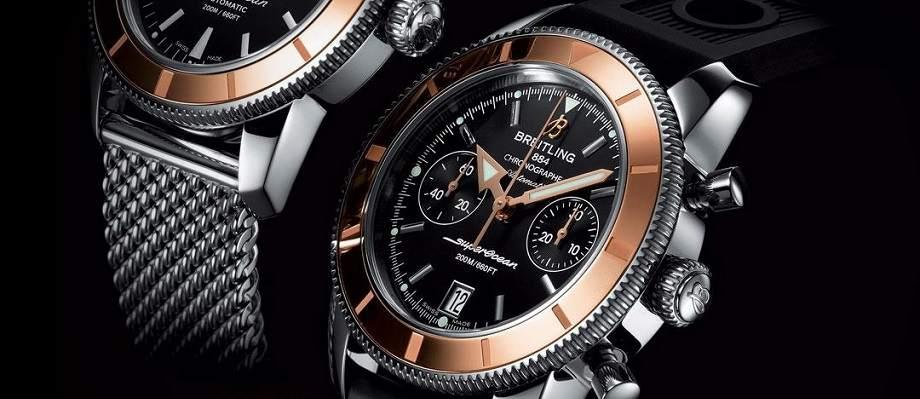 Tìm mua đồng hồ Thụy Sỹ tại tpHCM