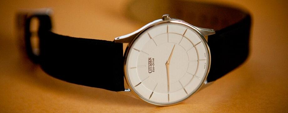 Chiêu trò của gian thương bán đồng hồ Citizen chính hãng