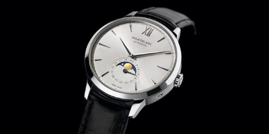 6 chức năng làm nên đẳng cấp của đồng hồ cao cấp Thụy Sĩ
