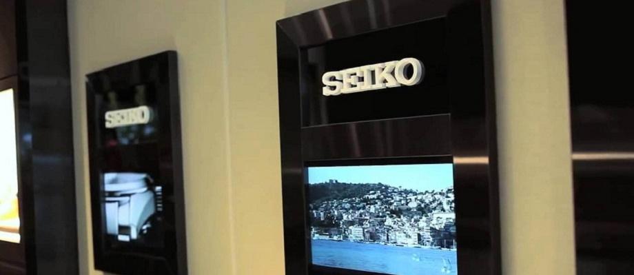 Mua đồng hồ Seiko ở Nhật Bản: Cẩn thận được không bằng mất
