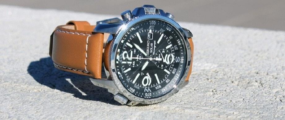 Xwatch - Đồng hồ đeo tay nam hiệu Nhật Bản chính hãng tại Hà Nội