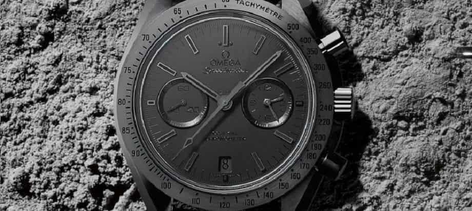 Lật tẩy nơi bán đồng hồ Thụy Sỹ tại tp HCM giá rẻ
