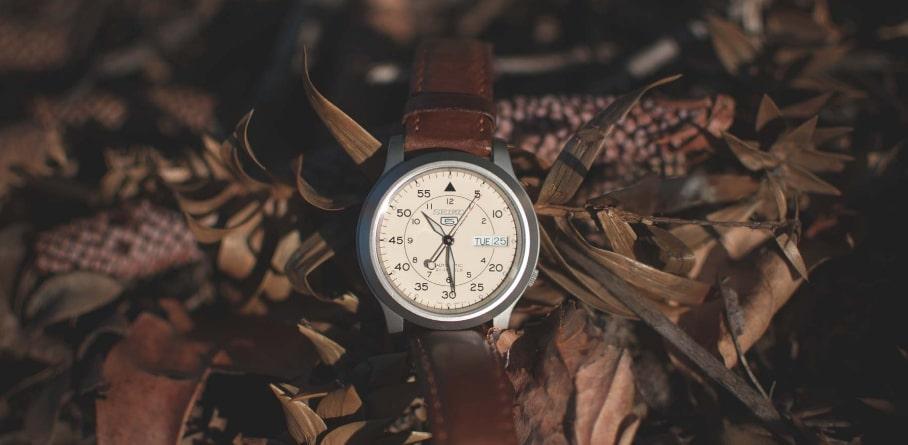 """Cùng X watch giải đáp câu hỏi: """"Nên mua đồng hồ hãng nào?"""""""