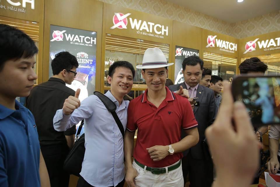 Bạn biết gì về Shop đồng hồ chính hãng tại tpHCM