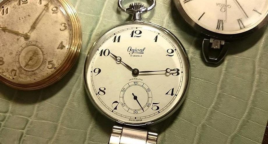 """Những cái """"được"""" khi mua hàng tại shop đồng hồ chính hãng uy tín!"""