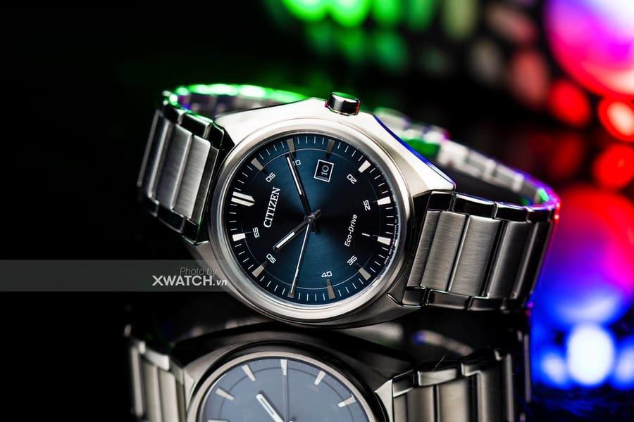 Bạn đã tìm shop đồng hồ nam tại Hà Nội như thế nào?