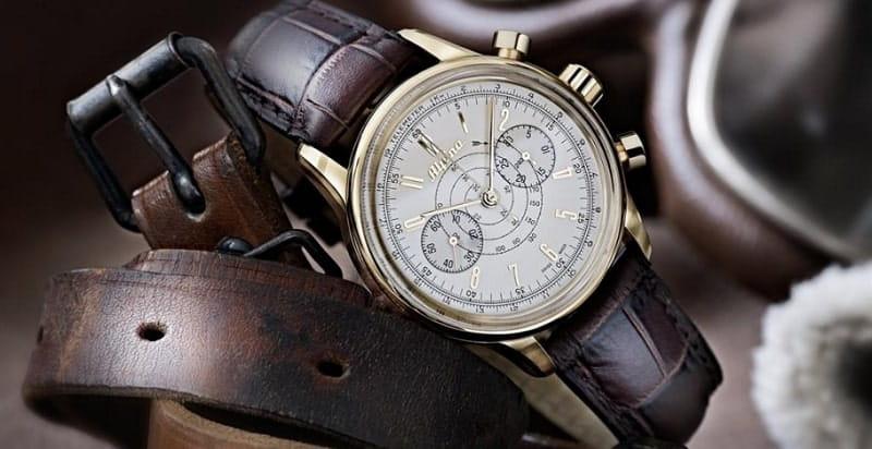 Những đặc điểm của shop đồng hồ Seiko chính hãng
