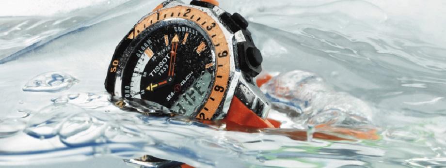 Tại sao nên mua đồng hồ Thụy Sỹ nam chính hãng?