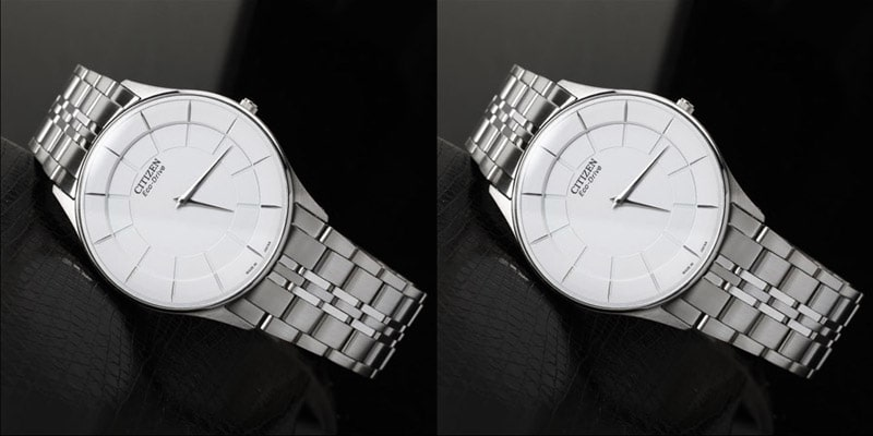 Đồng hồ Citizen AR3010-65A – phong cách của quý ông thành đạt