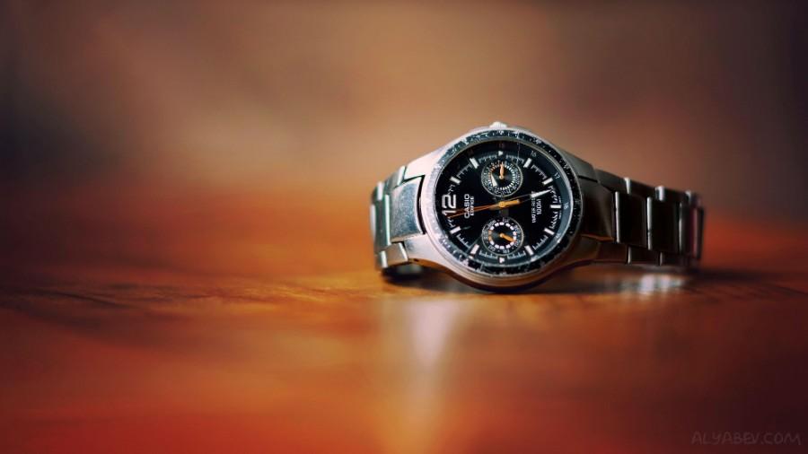 Tiêu chí giúp bạn tìm ra các mẫu đồng hồ Casio nam phù hợp nhất