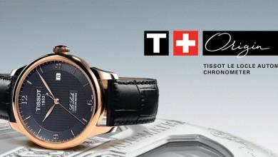 5 bí kíp chọn cửa hàng đồng hồ Thụy Sỹ uy tín
