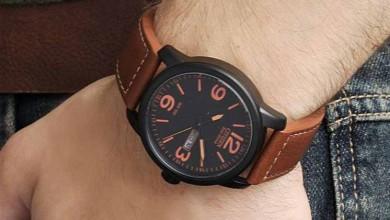 Giải mã bí mật ẩn sau những chiếc đồng hồ Citizen xịn