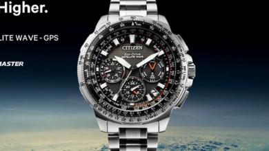 Bỏ túi 04 bí kíp nhận diện đồng hồ Nhật Bản chính hãng