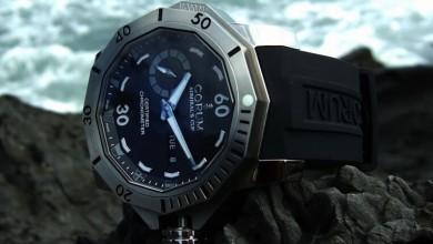 Bạn đánh giá thế nào về đồng hồ Quartz nam chính hãng ?