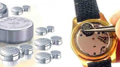 9 điều cần biết để bảo vệ đồng hồ nam điện tử