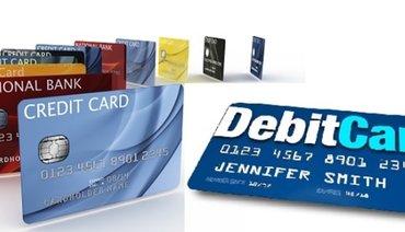 [Trả Góp 0%] Hướng dẫn chi tiết cách làm thẻ tín dụng FE - Credit