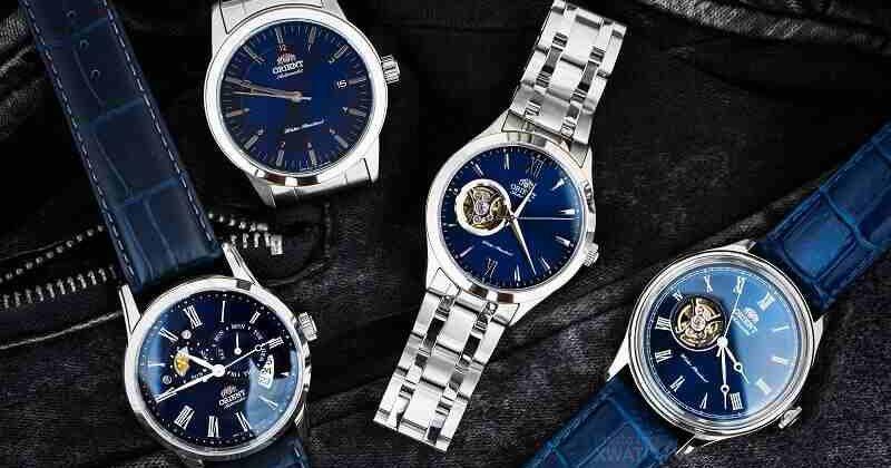 Tìm hiểu bí quyết chọn đồng hồ theo mệnh phong thủy