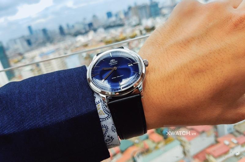 25 câu nói hay về chiếc đồng hồ và thời gian
