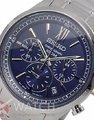 Đồng hồ Seiko SSB155P1 chính hãng 1