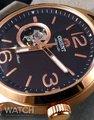 Đồng hồ Orient FDB0C002T0 chính hãng 1