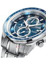 Đồng hồ Citizen CA0346-59L chính hãng 1